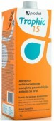 Dieta Enteral - Prodiet - Trophic 1.5 1 Litro