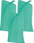 Kit - Curativo - Essity - Cutimed Sorbact - Compressa  Antimicrobiana - 5 unidades