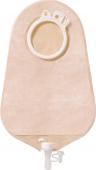 Bolsa de Urostomia - Coloplast - Alterna 2 Peças - unidade