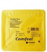 Curativo - Coloplast Comfeel Plus Contorno - Hidrocolóide com Alginato