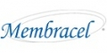 Membracel