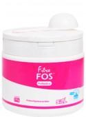 Suplemento Prebiótico - Invictus - Fiber Fos 250g