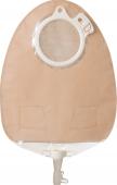 Bolsa de Urostomia - Coloplast - Sensura - 2 Peças - 30 unidades
