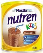 Suplemento - Nestlé - Nutren Kids - 350g