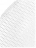 Curativo - Molnlycke - Mepitel - Malha de Silicone Aderente