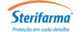 SteriFarma