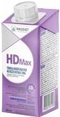 Suplemento - Prodiet - HD Max / Renalmax 200ml