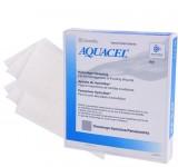 Curativo Aquacel - Convatec - Hidrofibra Absorvente Estéril