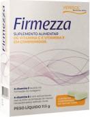 Suplemento Alimentar - BPB - Firmezza - Colágeno - 90 comprimidos