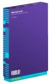Curativo - Vuelo Pharma - Membracel - Membrana Regeneradora Retangular Sem Poros