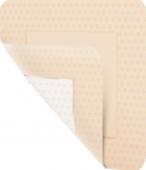 Curativo - Hartmann - Proximel - Espuma de Silicone com Borda - unidade