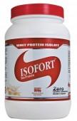 Módulo de Proteína - Vitafor - Isofort Bio Protein Isolate 900g