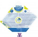 Dieta Enteral - Fresenius - Diben 1.5 HP - Sistema Fechado