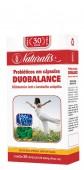 Probiótico Duobalance - Naturalis - 30 Cápsulas de 250mg