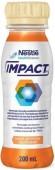 Suplemento - Nestlé - Impact 200ml