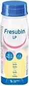 Suplemento - Fresubin LP - Drink - 200ml