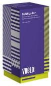 Gelificador - Vuelo Pharma - Para Bolsas de Ostomia