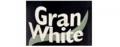 Gran White