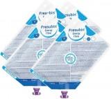 Dieta Enteral - Fresenius - Fresubin Energy Fibre - Sistema Fechado - Kit 8 unidades