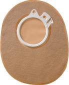 Bolsa de Colostomia - Coloplast -  Sensura - Fechada 1 Peça - 30 unidades