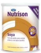 Dieta Enteral - Danone - Nutrison Soya 800g