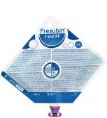 Dieta Enteral - Fresenius - Fresubin 2Kcal HP - Sistema Fechado 500ml