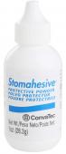 Pó para Ostomia - Convatec - Stomahesive - 28.3g