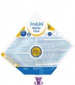 Dieta Enteral - Fresenius - Frebini Energy Fibre - Sistema Fechado - 500ml