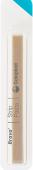 Fita para Ostomia - Coloplast - Brava Strip Paste - Tiras - unidade