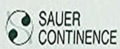 Sauer Continence