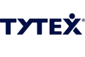 Tytex