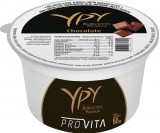 Complemento Alimentar - YPY - Sorvete - 60g