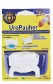 Dispositivo Externo - Ortho Pauher - UroPauher - Para Incontinência Urinária