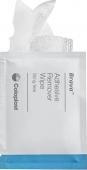 Curativo - Coloplast - Brava - Lenço Removedor de Adesivos - unidade