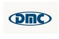 DMC Médica