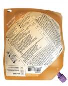 Dieta Enteral - Bbraun - Nutricomp Standard