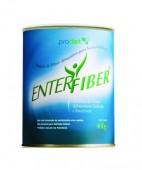 Fibra Alimentar - Prodiet - Enter Fiber 400g