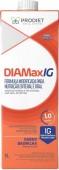 Dieta Enteral - Prodiet - DiaMax IG - 1 Litro - Controle Glicêmico