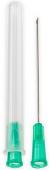 Agulha Hipodérmica - Solidor - Descartável - 100 unidades