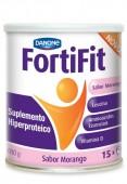 Suplemento - Danone - Fortifit 600g