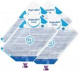 Dieta Enteral - Fresenius - Fresubin Energy - Sistema Fechado - Kit 8 unidades