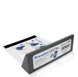 Suporte - Sage Products - Estabilizador de Perna para Bota Prevalon
