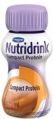 Suplemento - Danone - Nutridrink Compact Protein 125ml