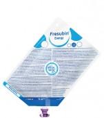 Dieta Enteral - Fresenius - Fresubin Energy - Sistema Fechado