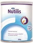 Espessante - Danone - Nutilis 300g para Alimentos Líquidos