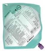 Dieta Enteral - Bbraun - Nutricomp D - 1L