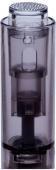 Cartucho - Smart GR - Derma Pen - 137 Agulhas - 10 unidades