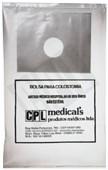 Bolsa de Colostomia - CPL Medicals - 1 Peça - 100 unidades