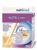 Suplemento - Nutrimed - Nutri Liver 200ml