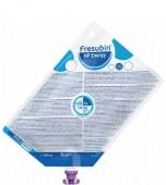 Dieta Enteral - Fresenius - Fresubin HP Energy - Sistema Fechado